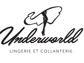 Underworld Lingerie